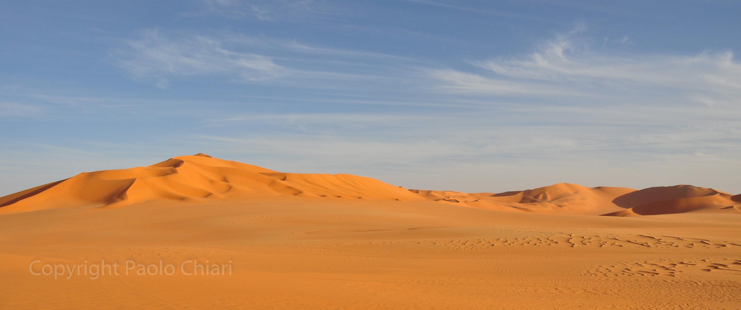 libia2010a_1672