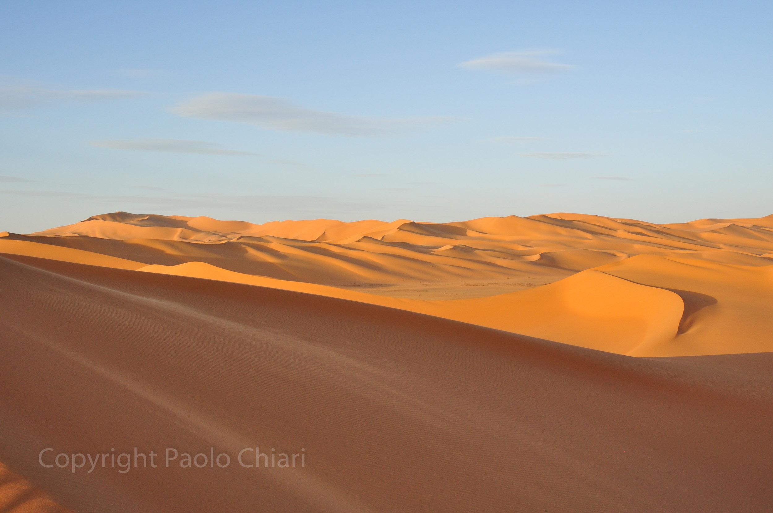libia2010a_1345