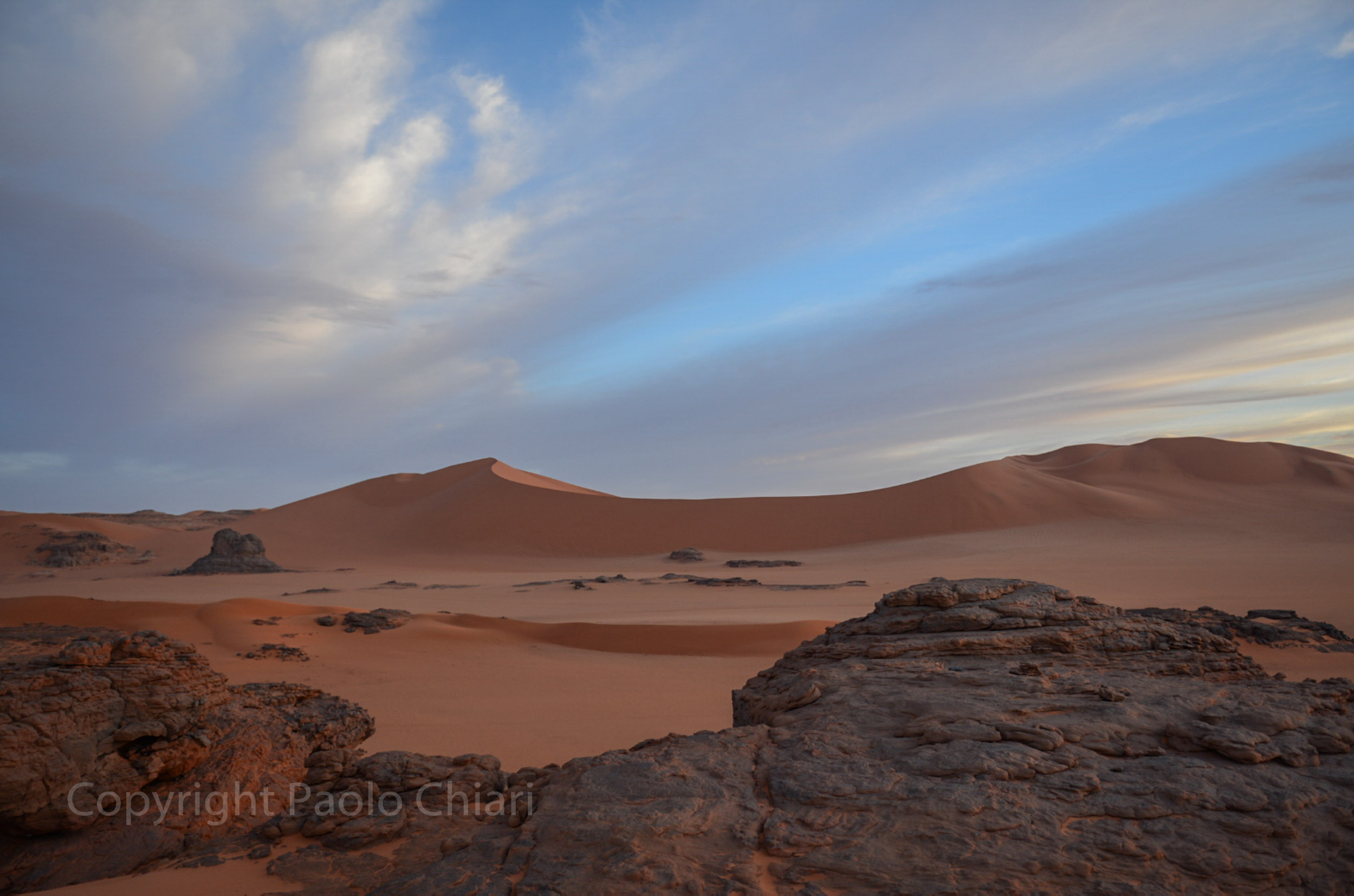 algeria12a__1511