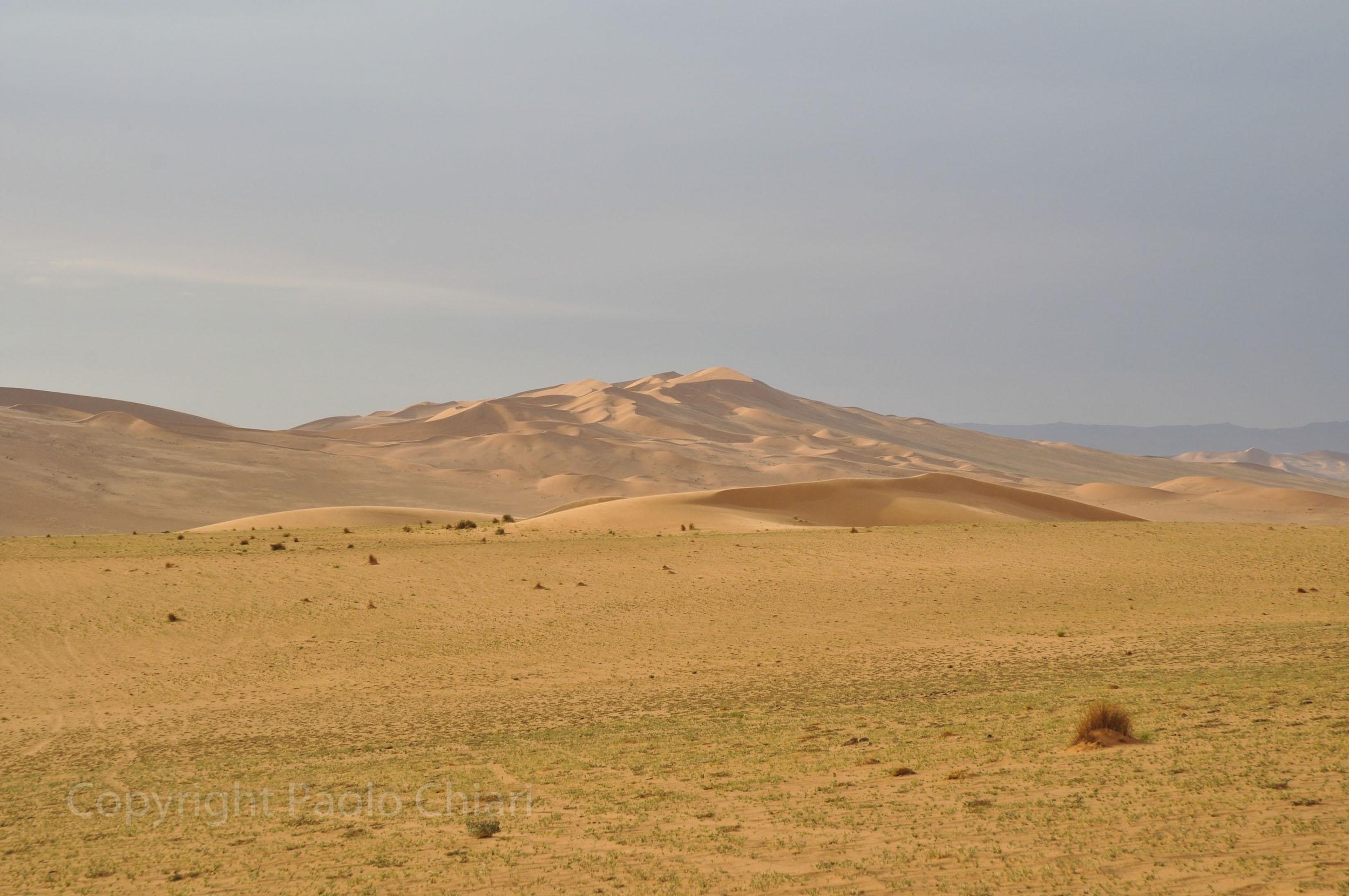 algeria12__1499