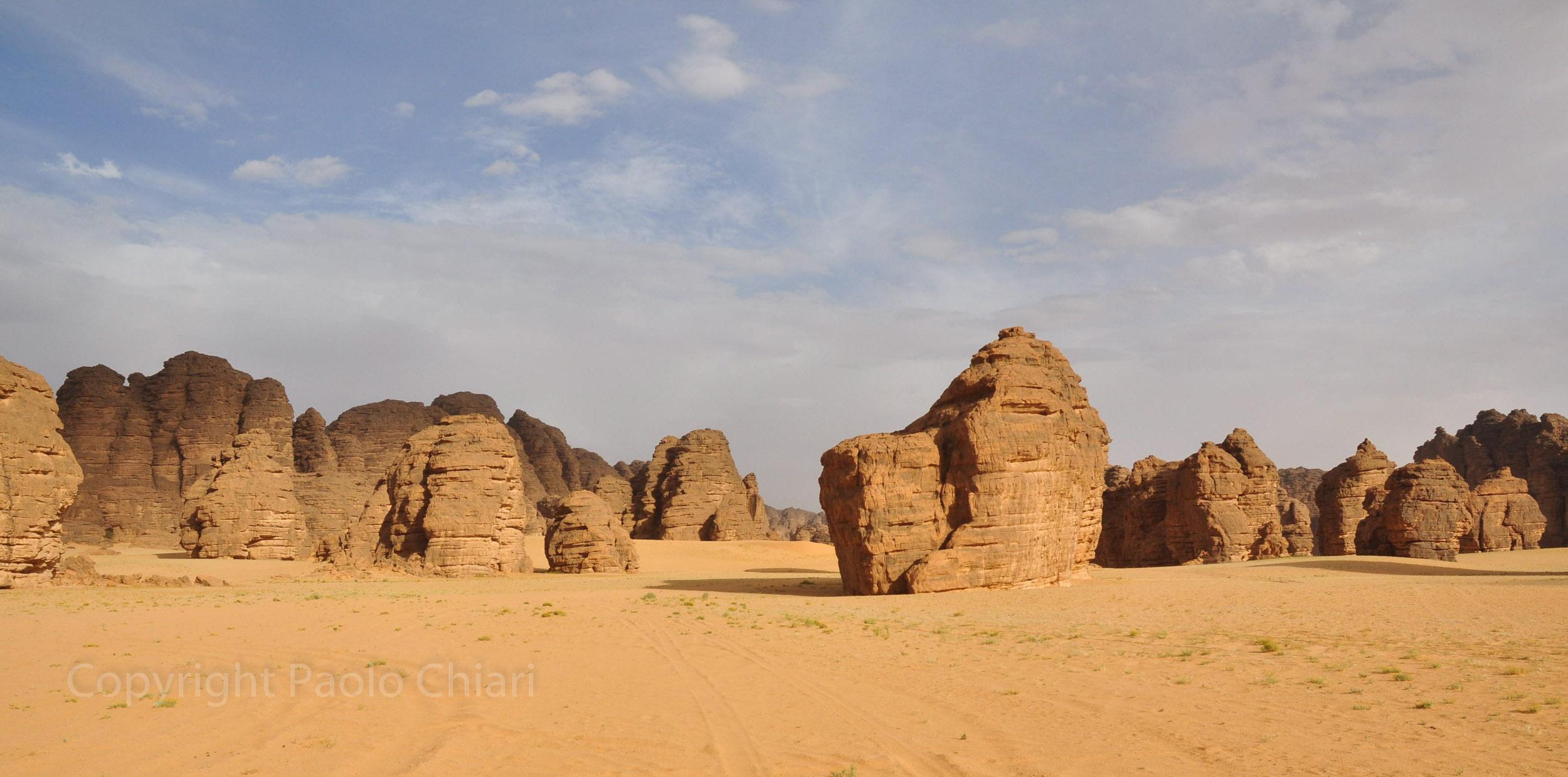 algeria12__1783