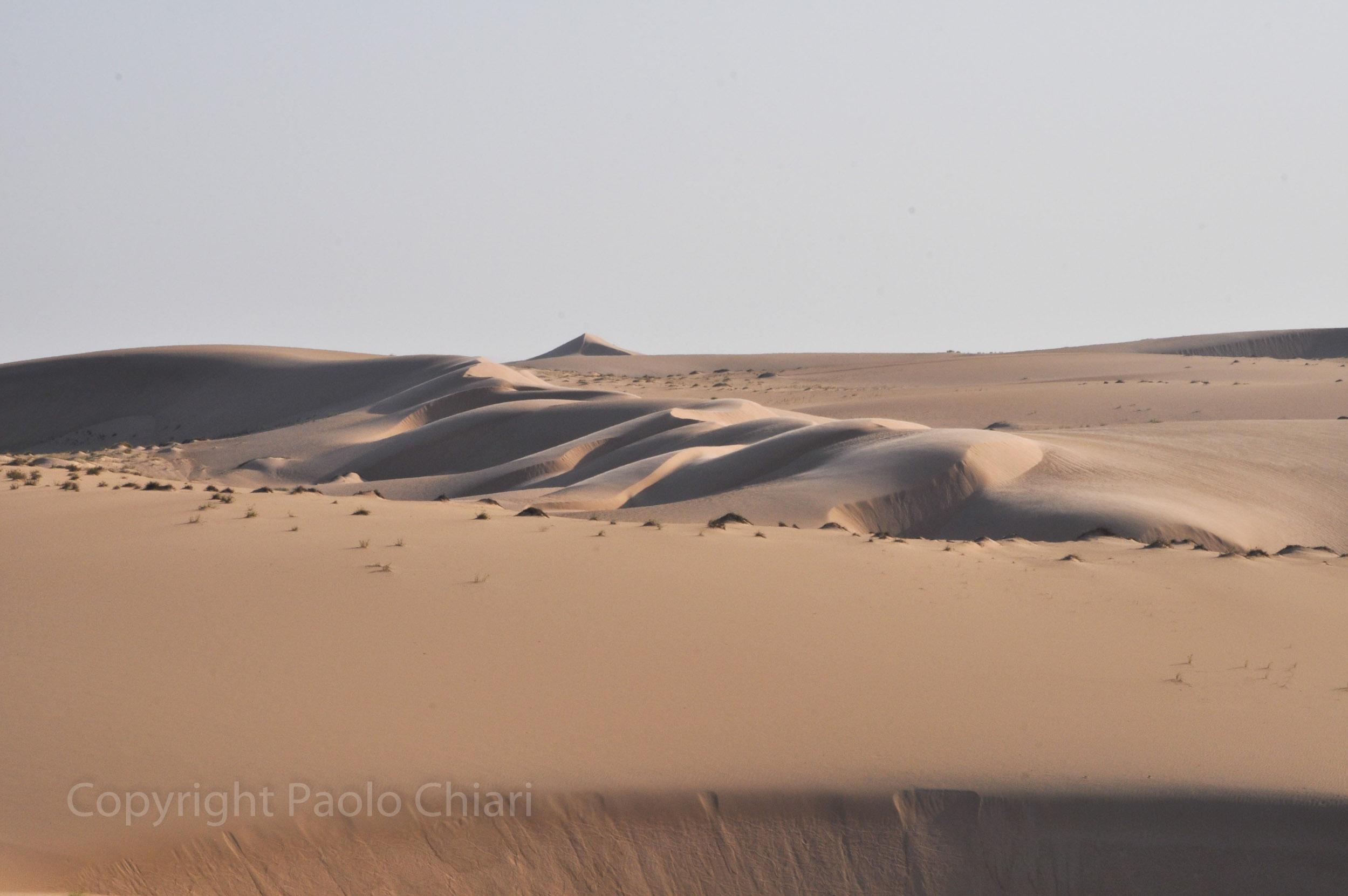 284_Oman13_1674