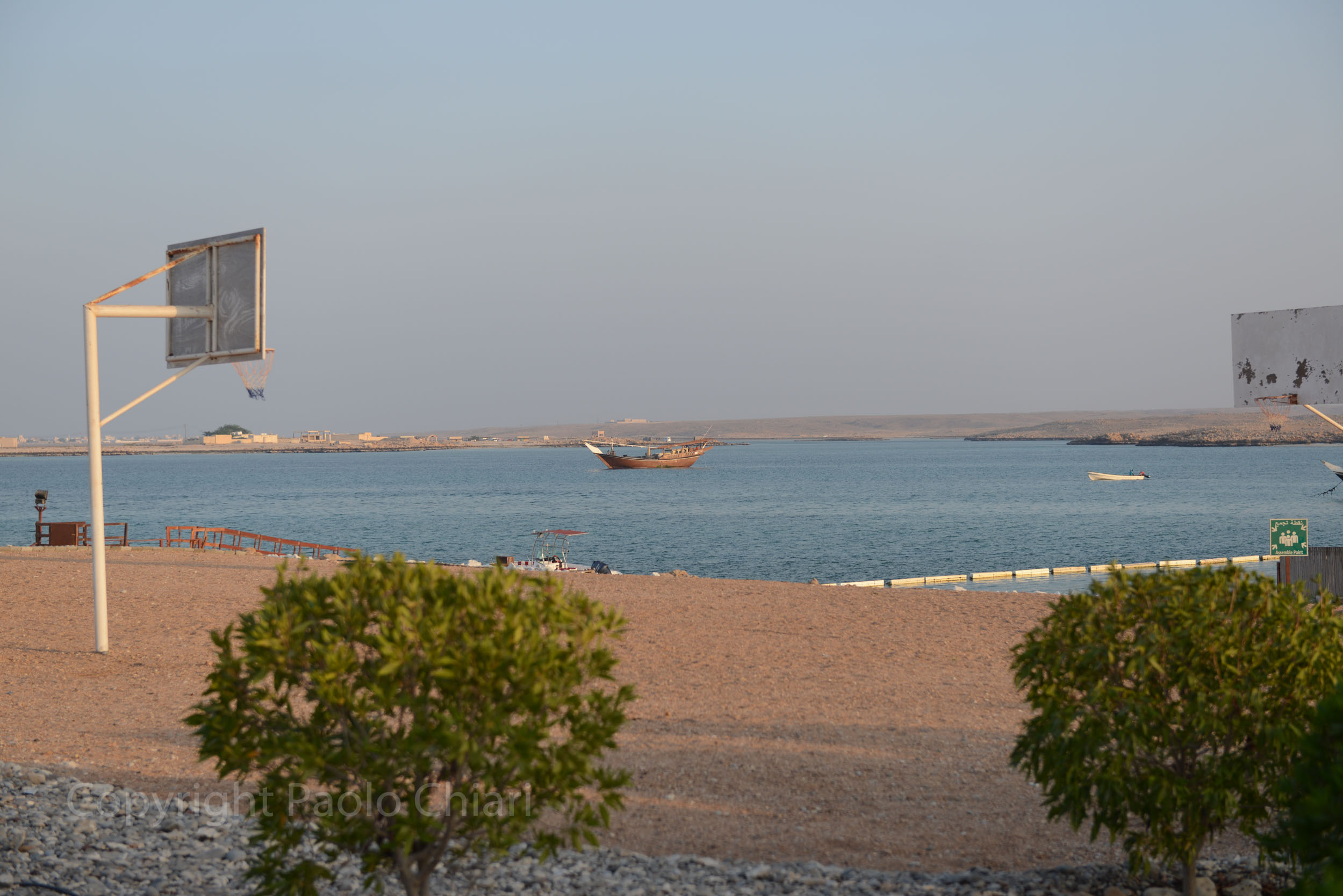 359_Oman13_2164