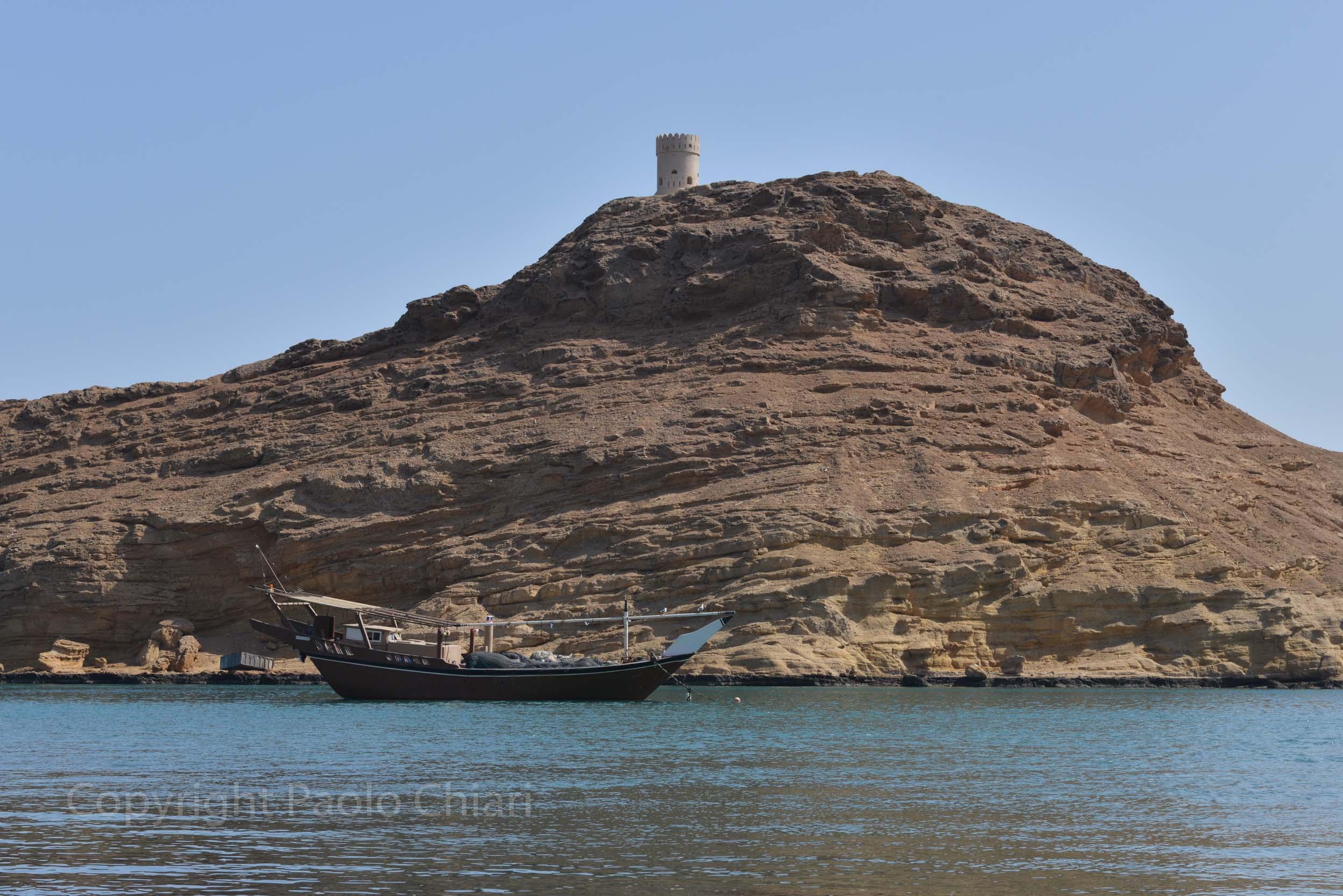 396_Oman13_2297