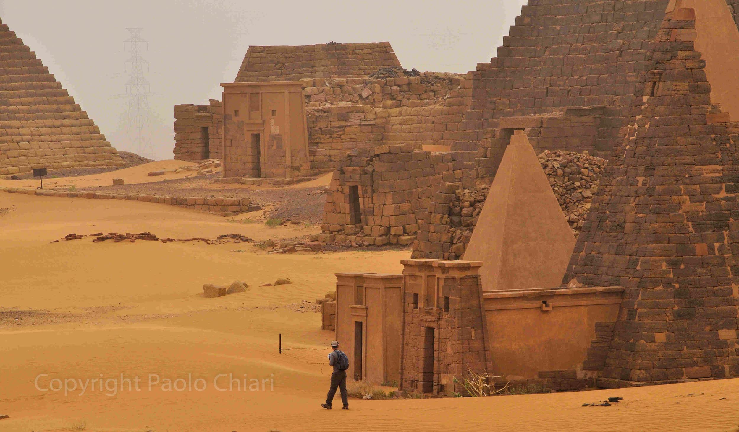 Sudan2013_0123