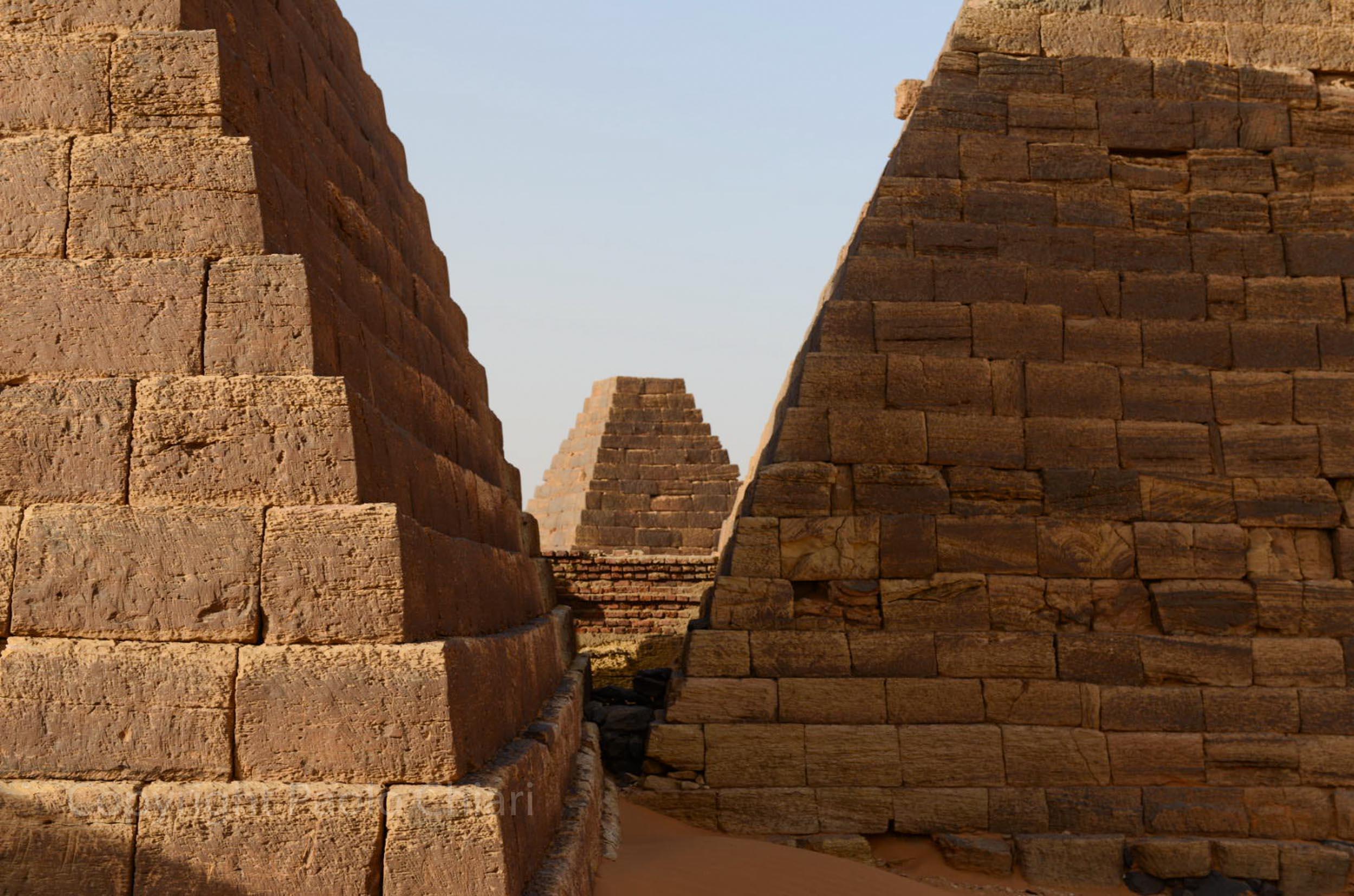Sudan2013_0201