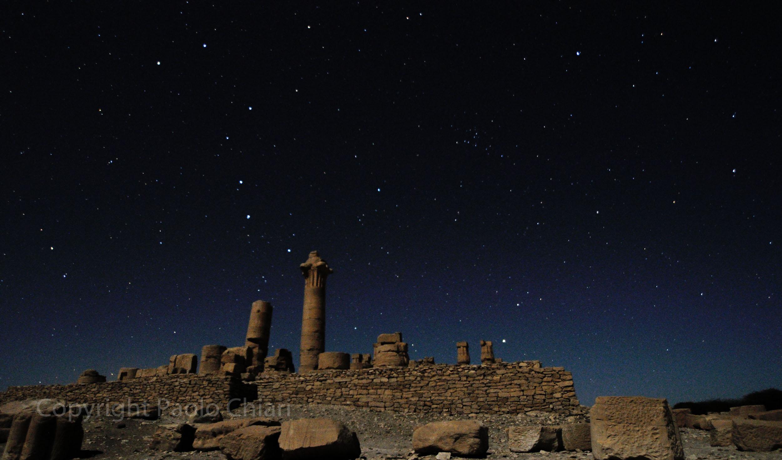 Sudan2013_0562