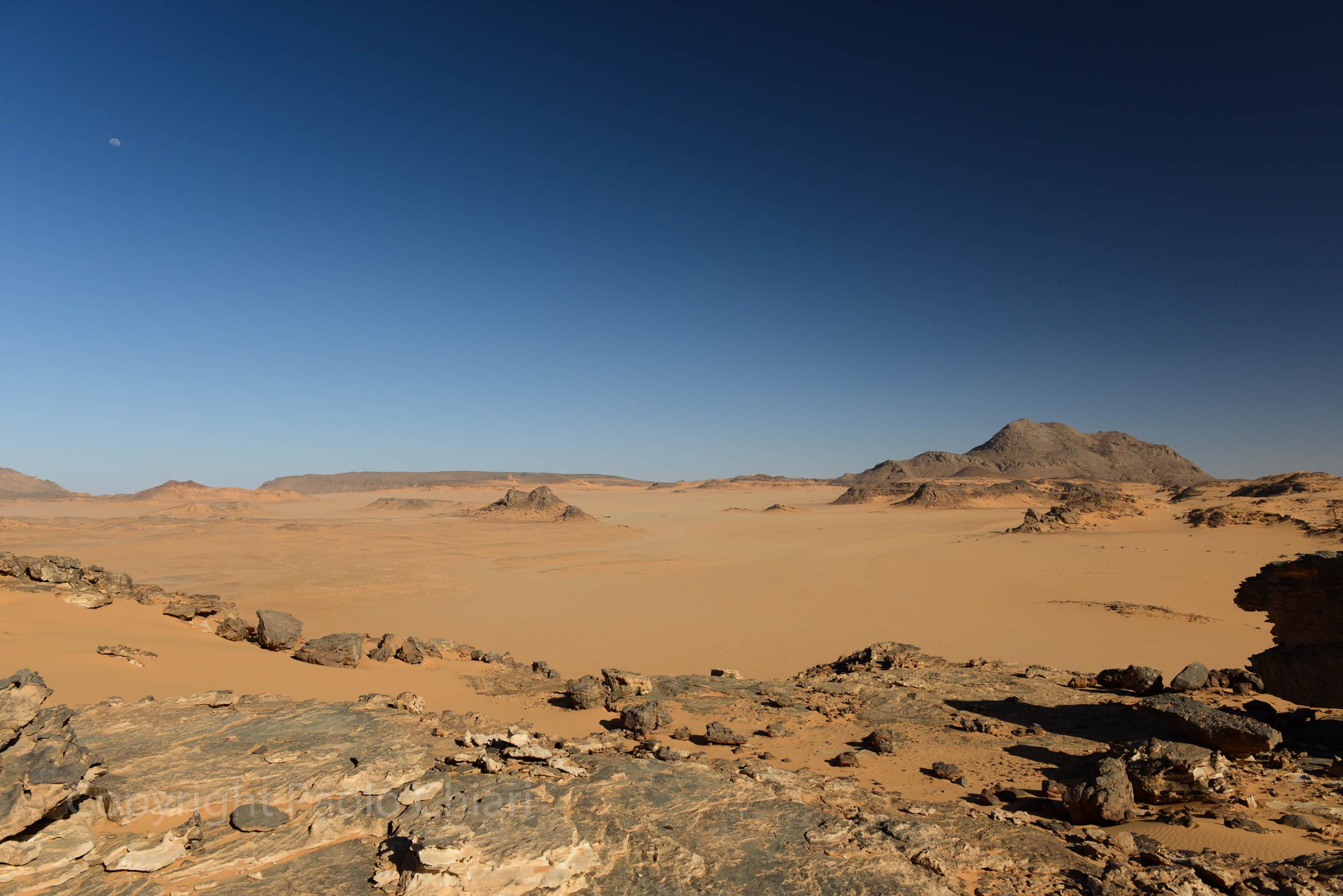 Sudan_1340