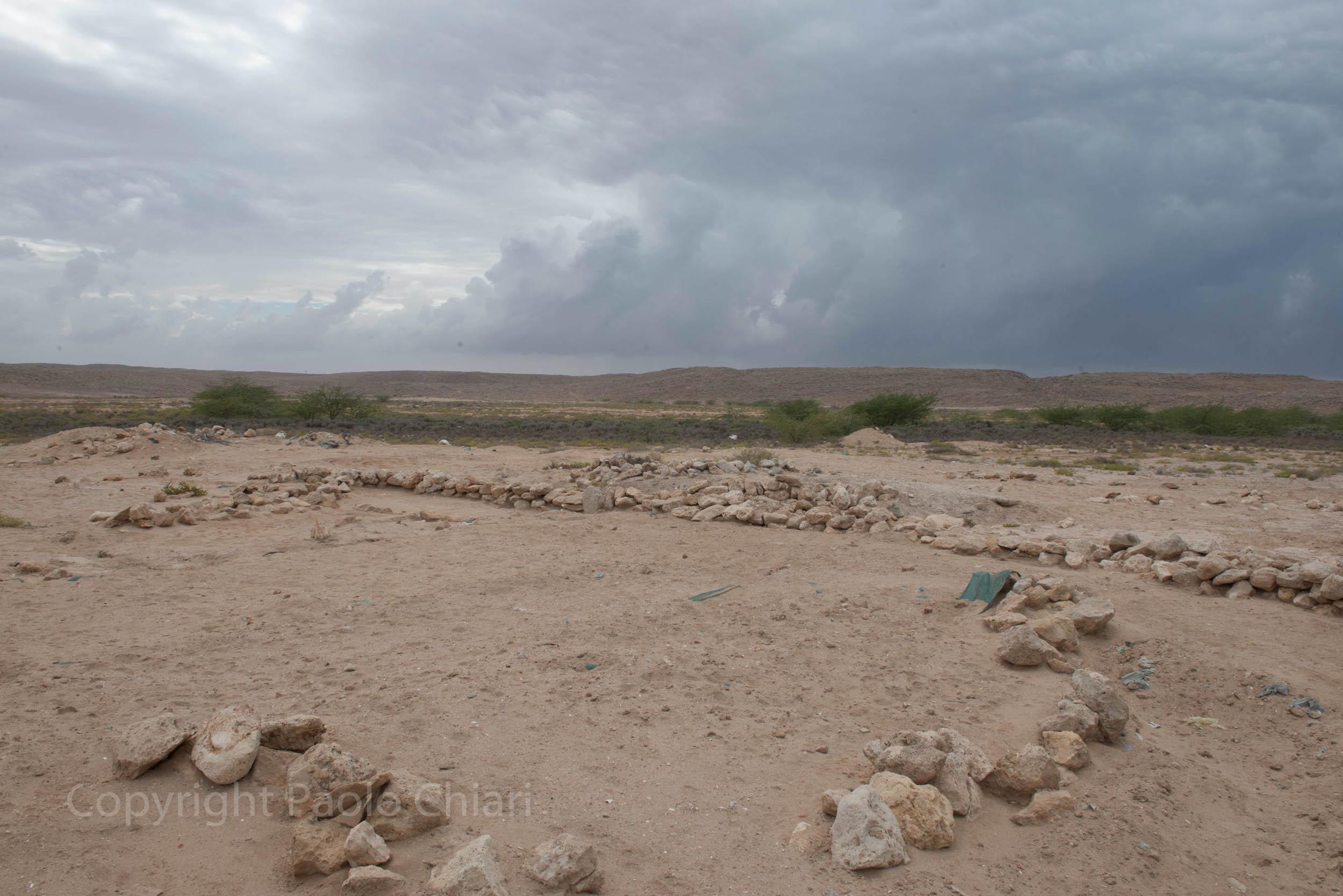 Oman14_222