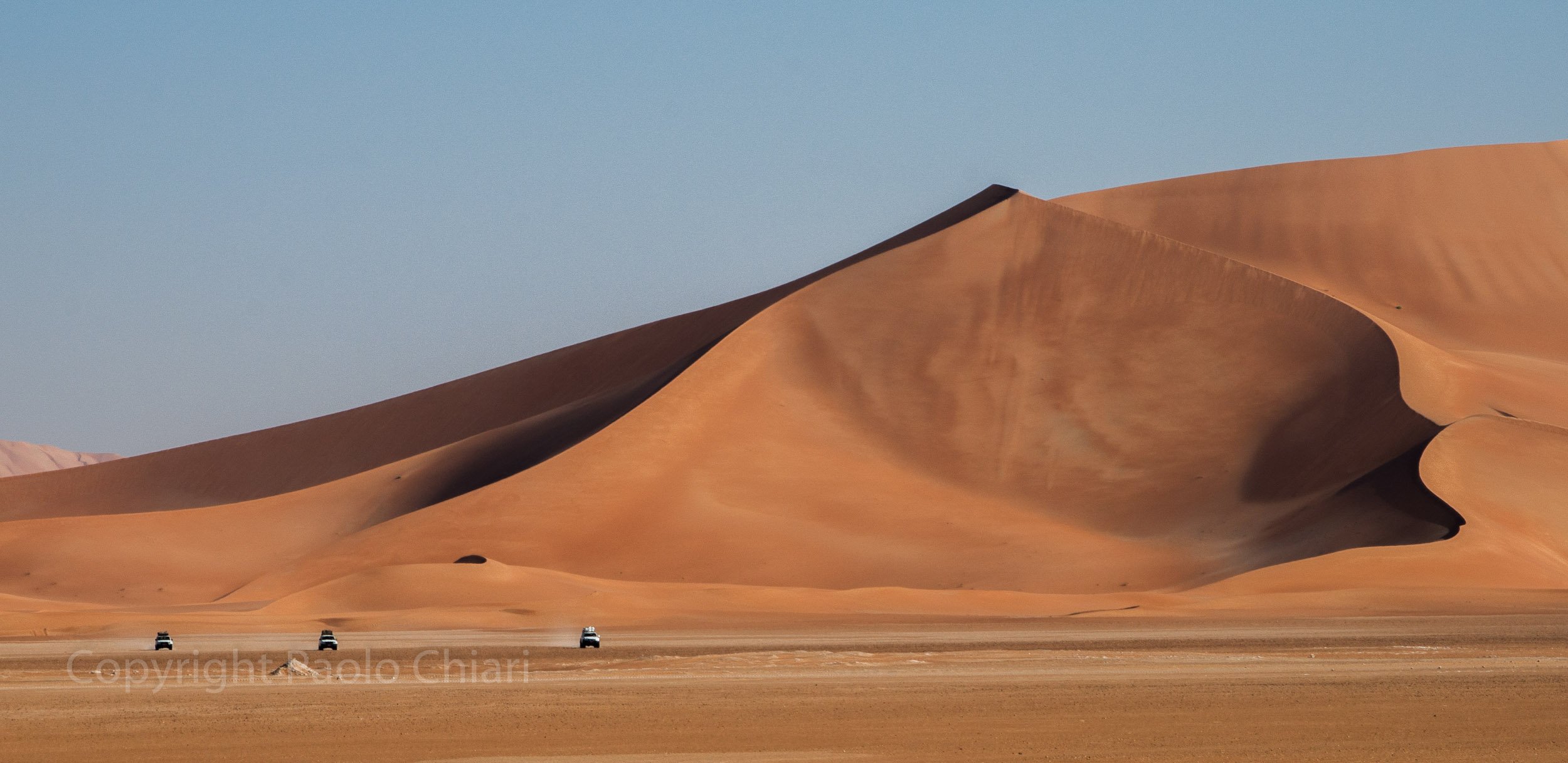 Oman14_2301