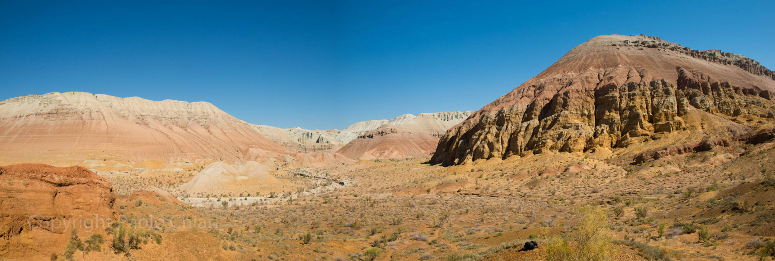 Panoramica_deserto1