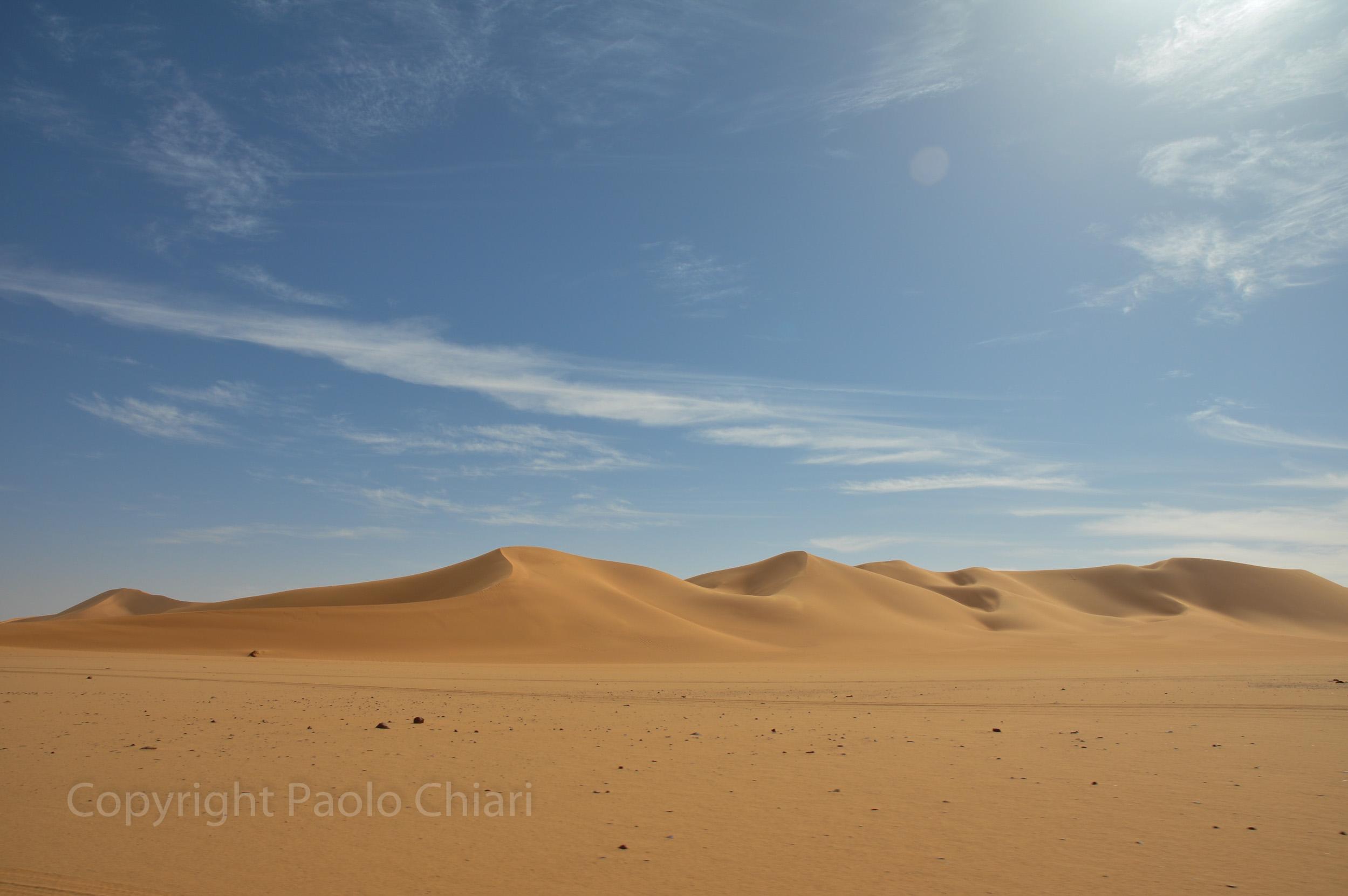 libia2010a_1527