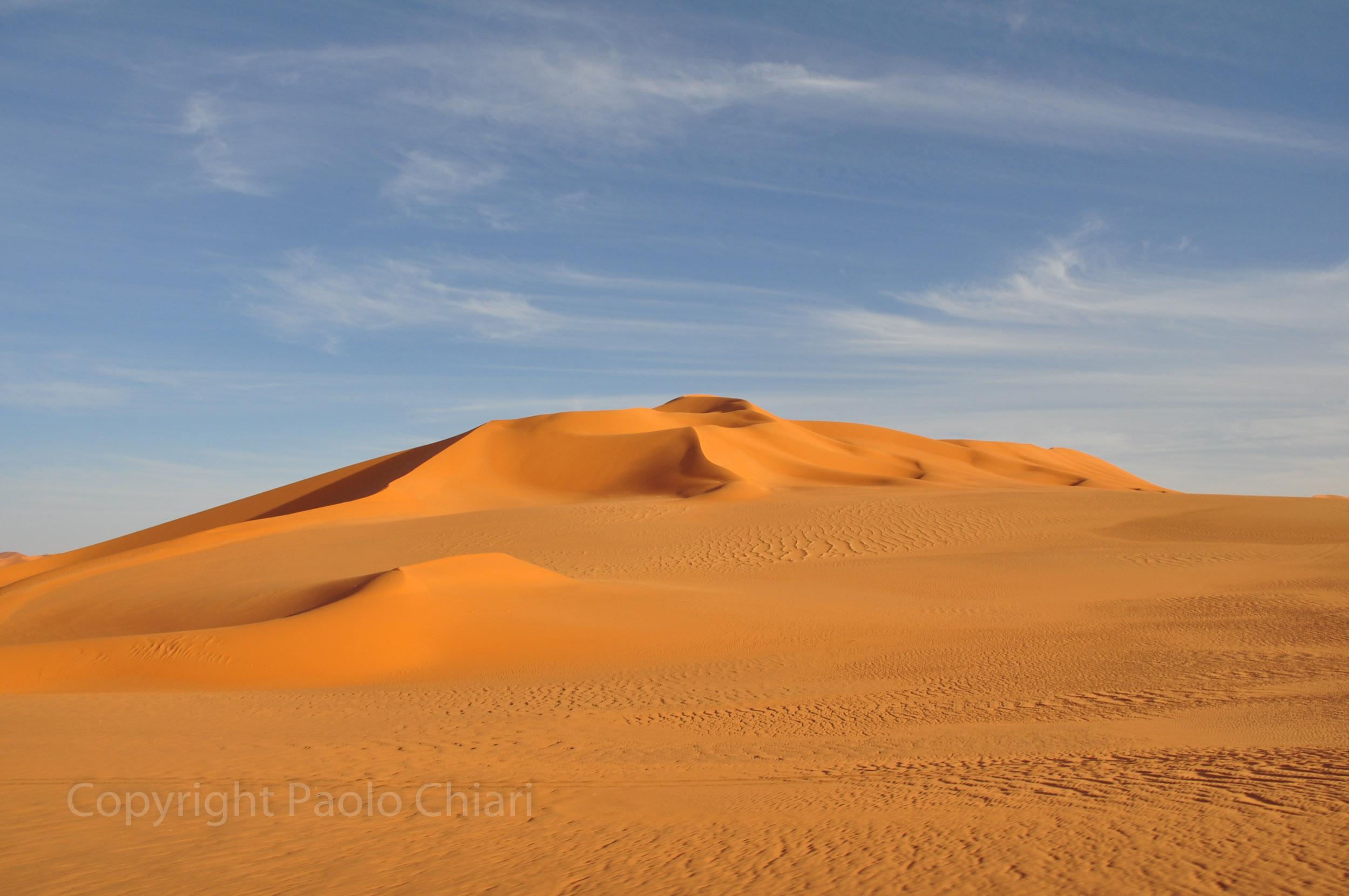 libia2010a_1673