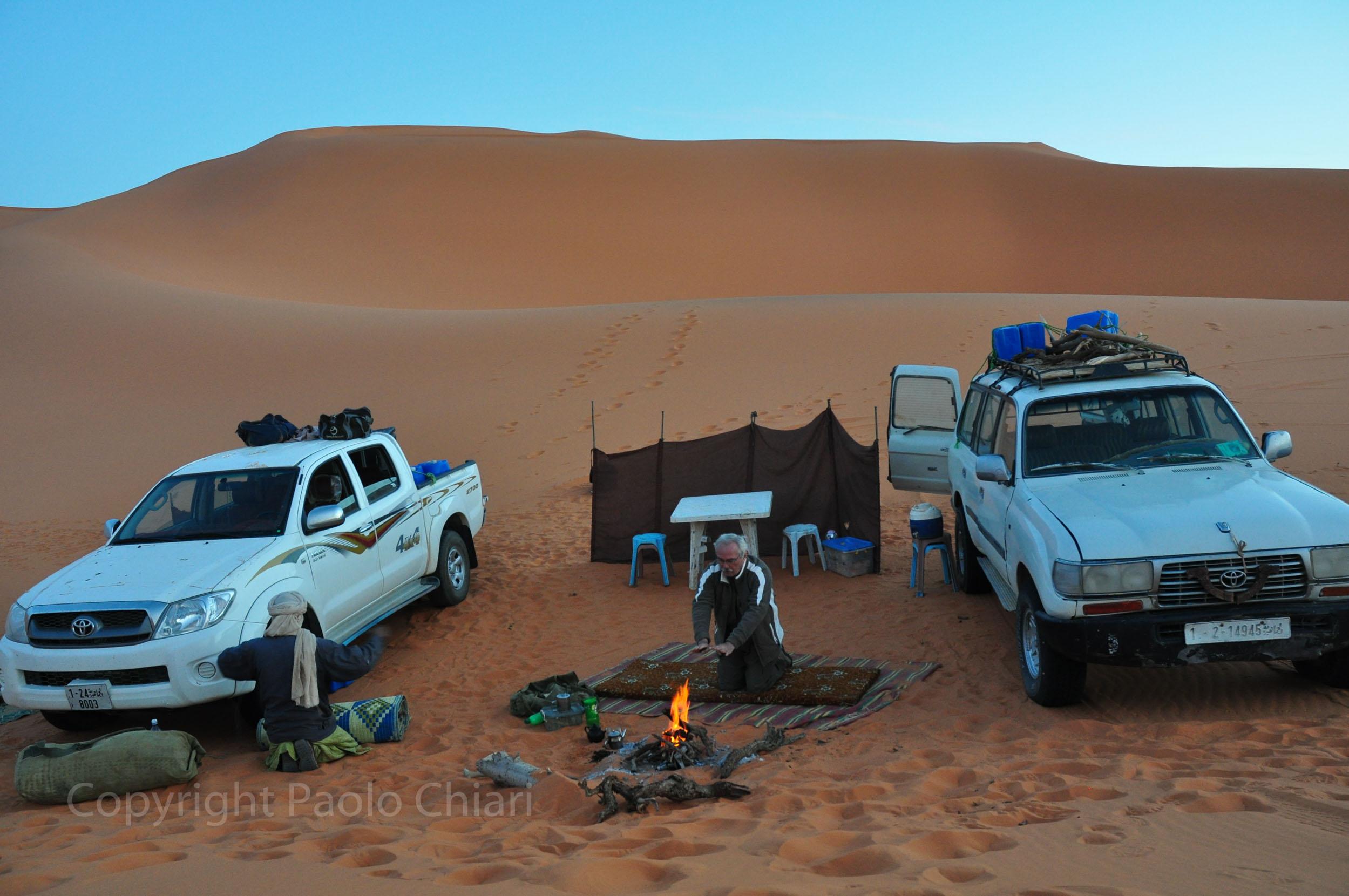 libia2010a_1768