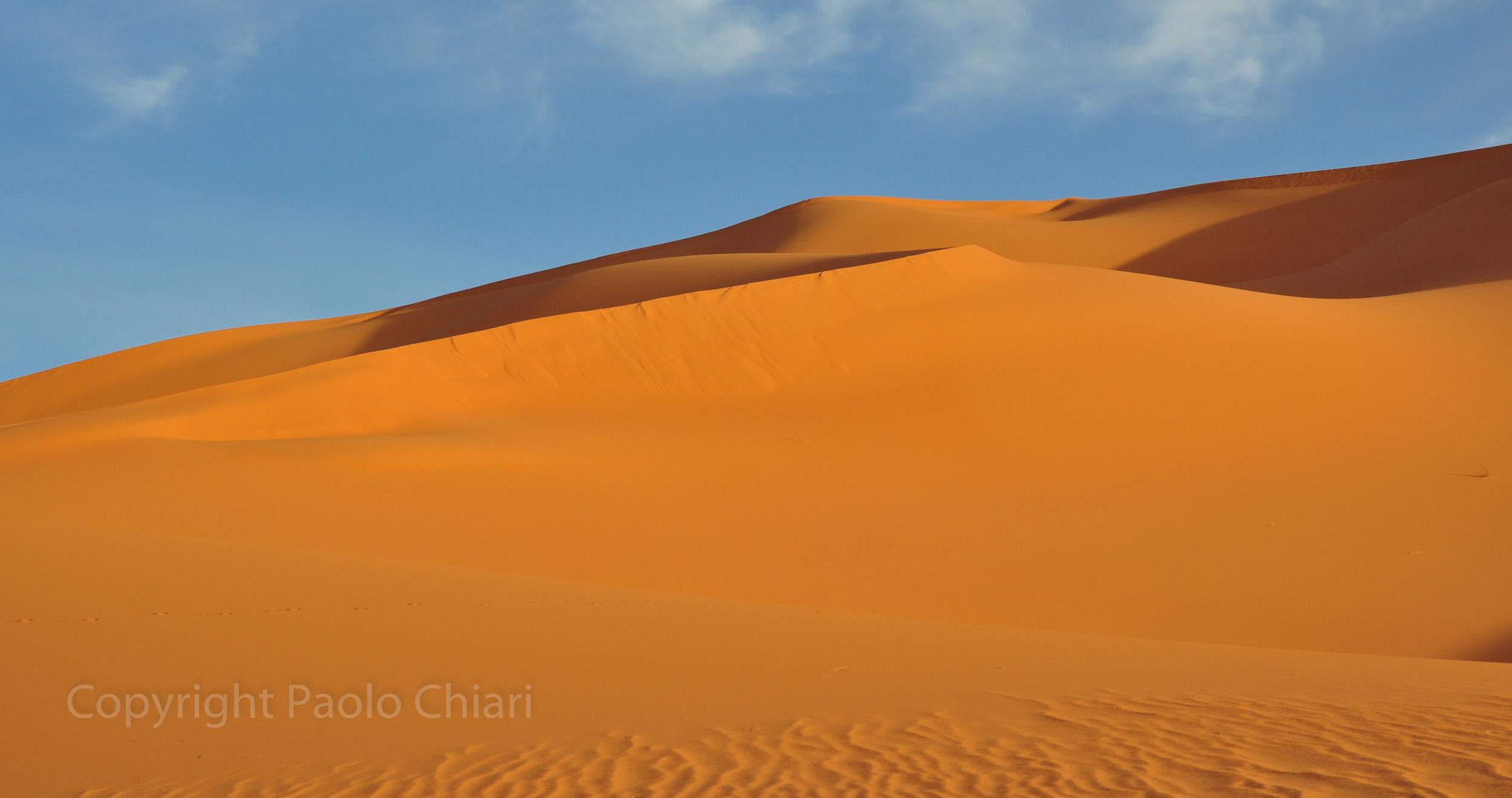 libia2010a_1784