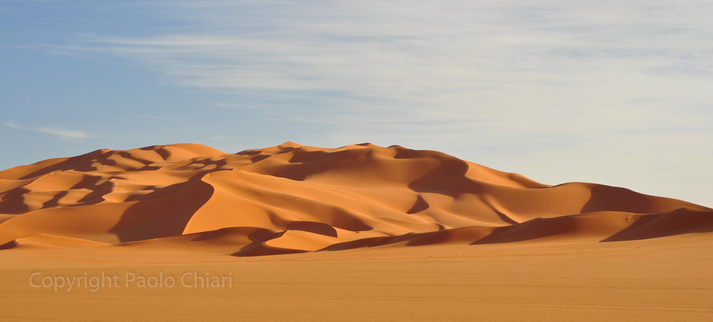 libia2010a_1830