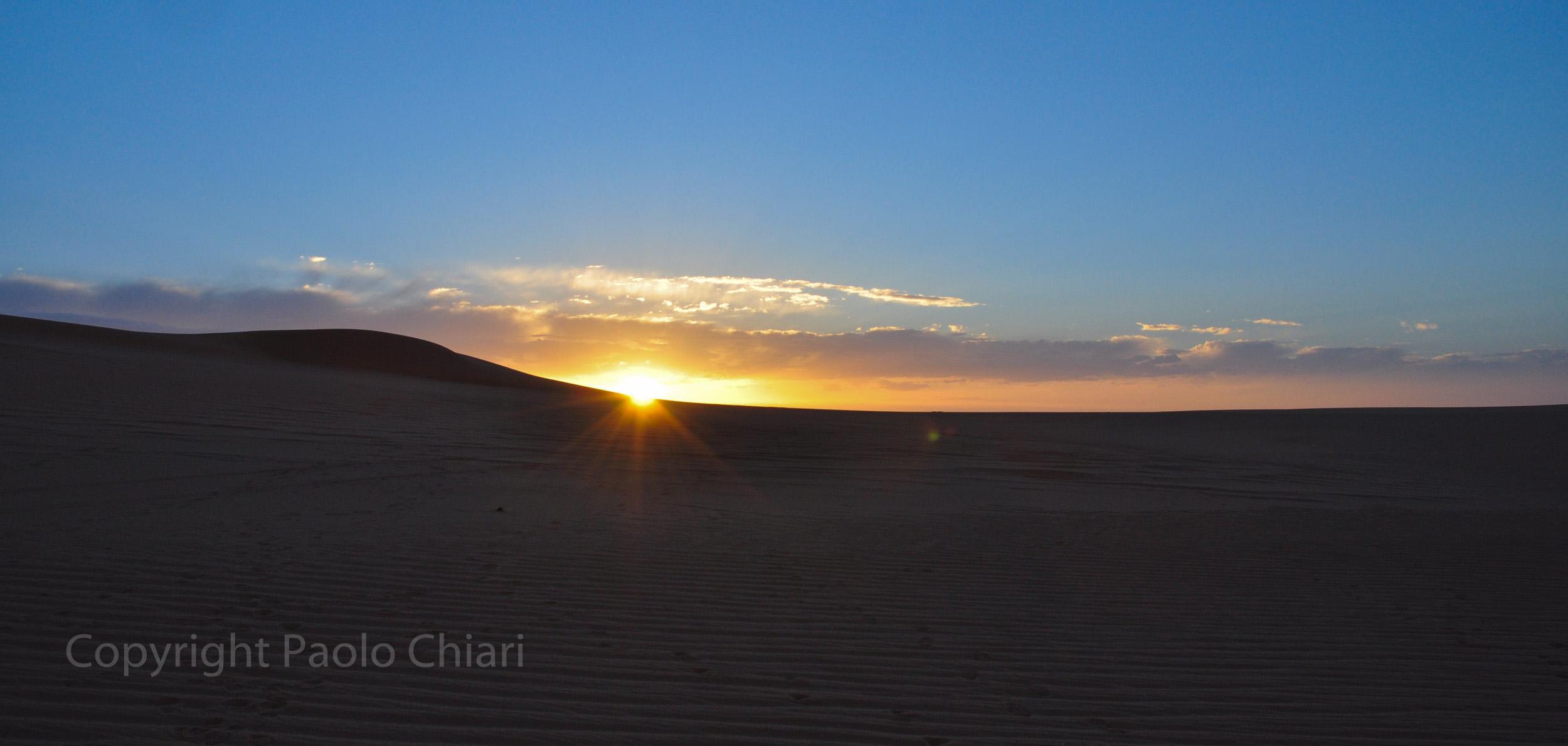 libia2010a_2035