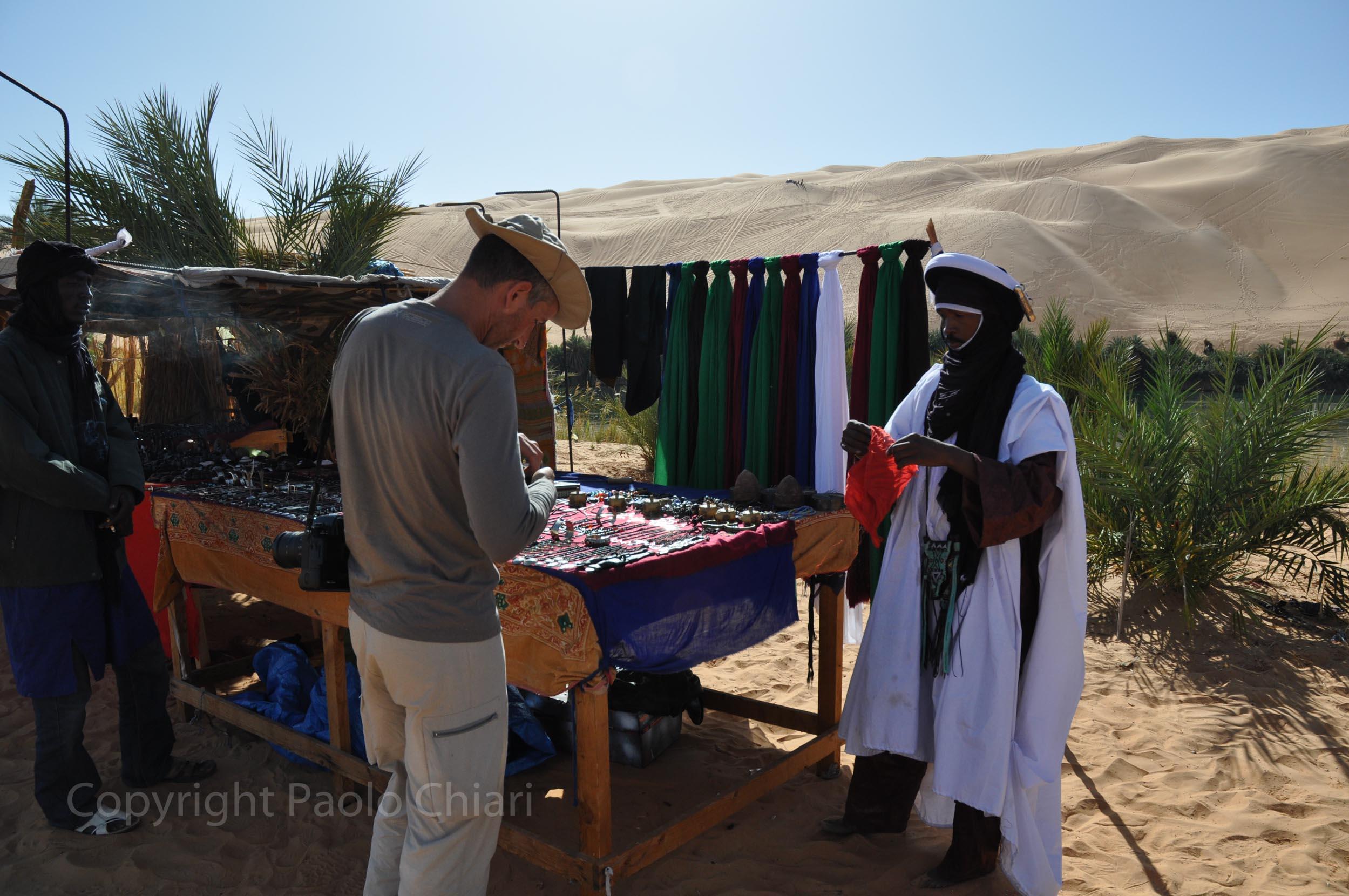 libia2010a_2091