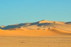libia2010a_1413