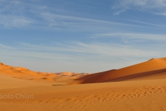 libia2010a_1660