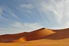 libia2010a_1662