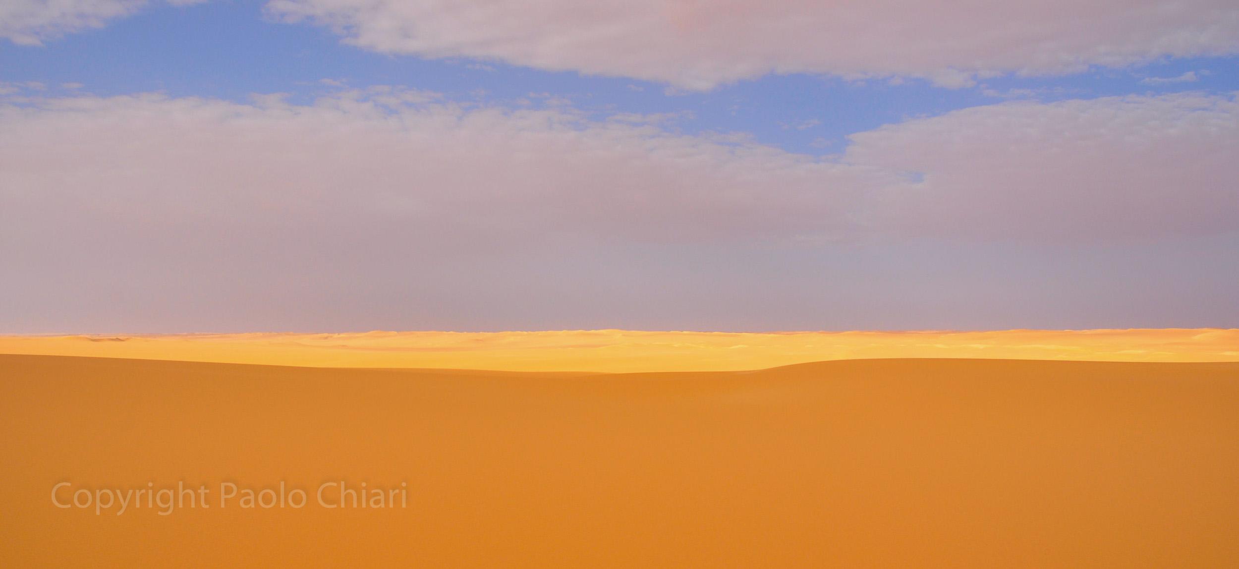 libia2010a_1112