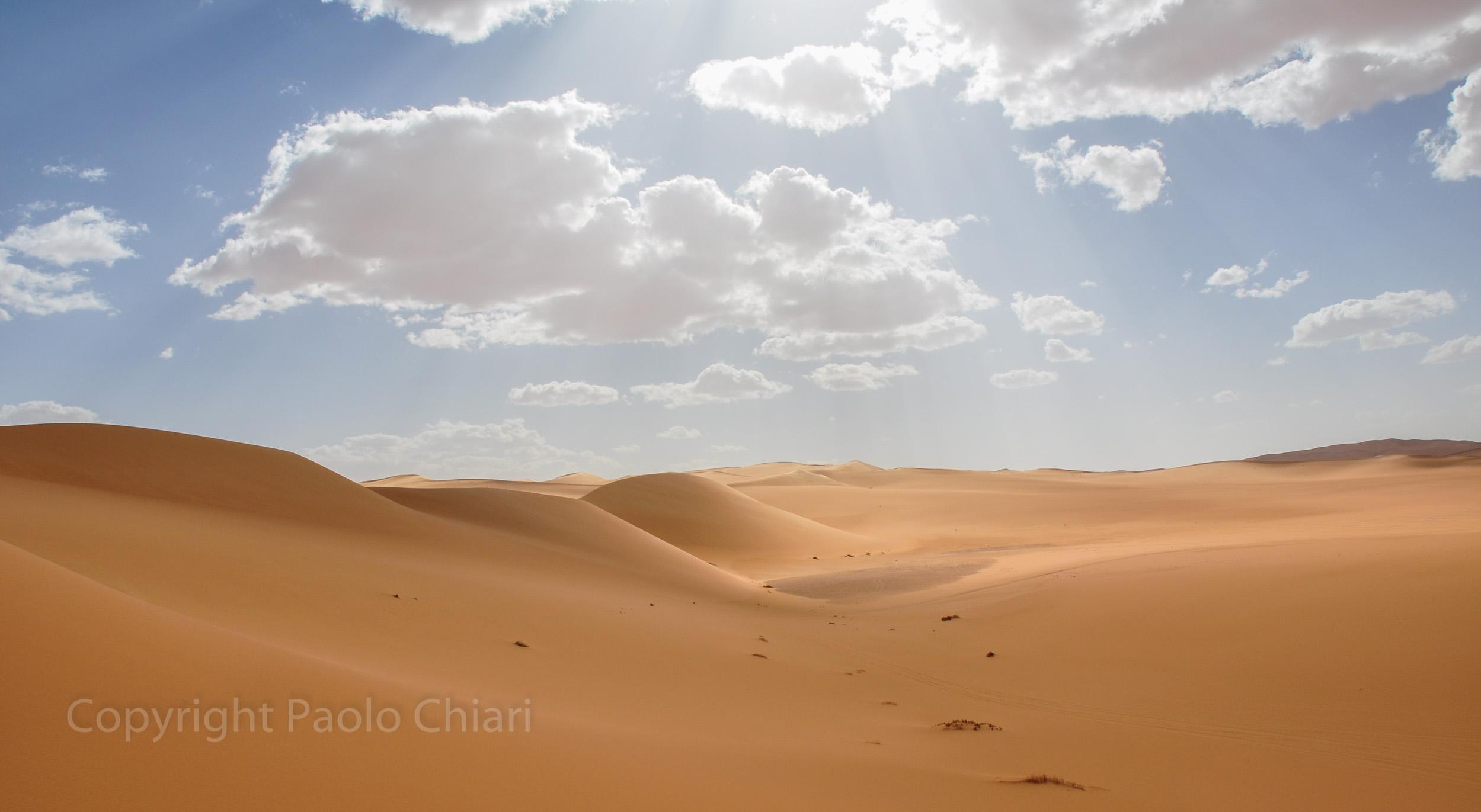 libia2010a_1221