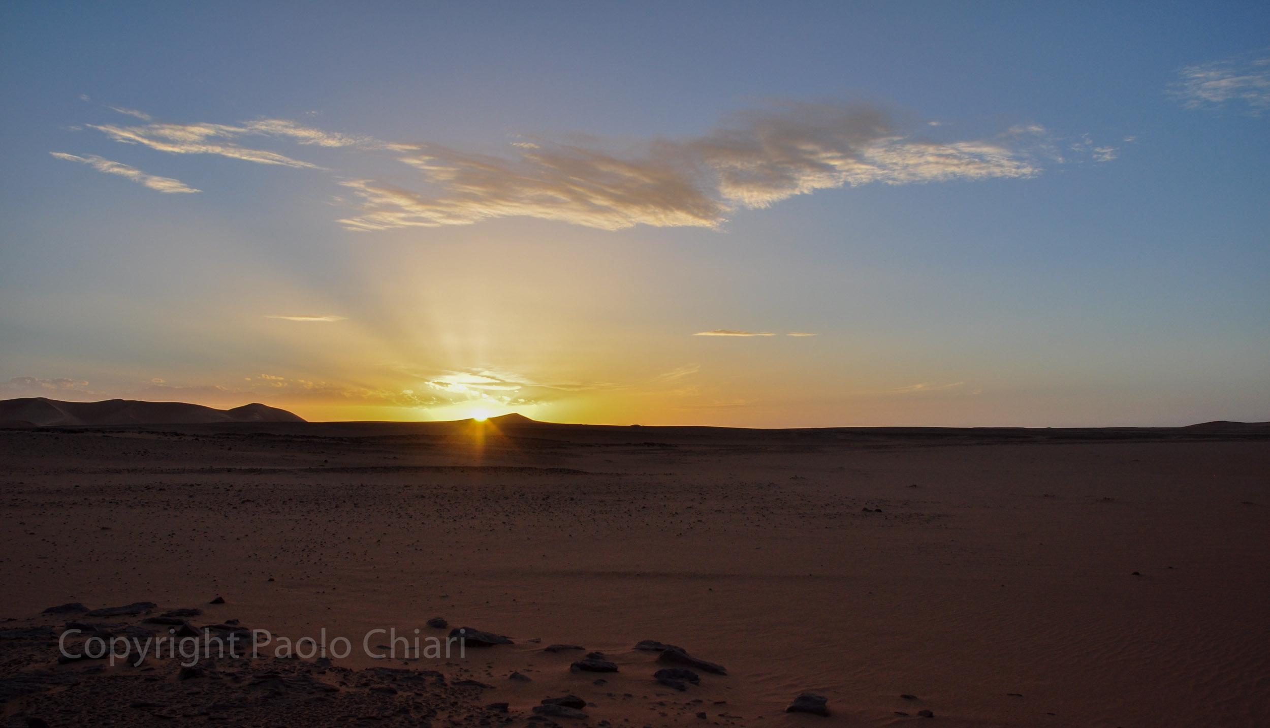 libia2010a_1369