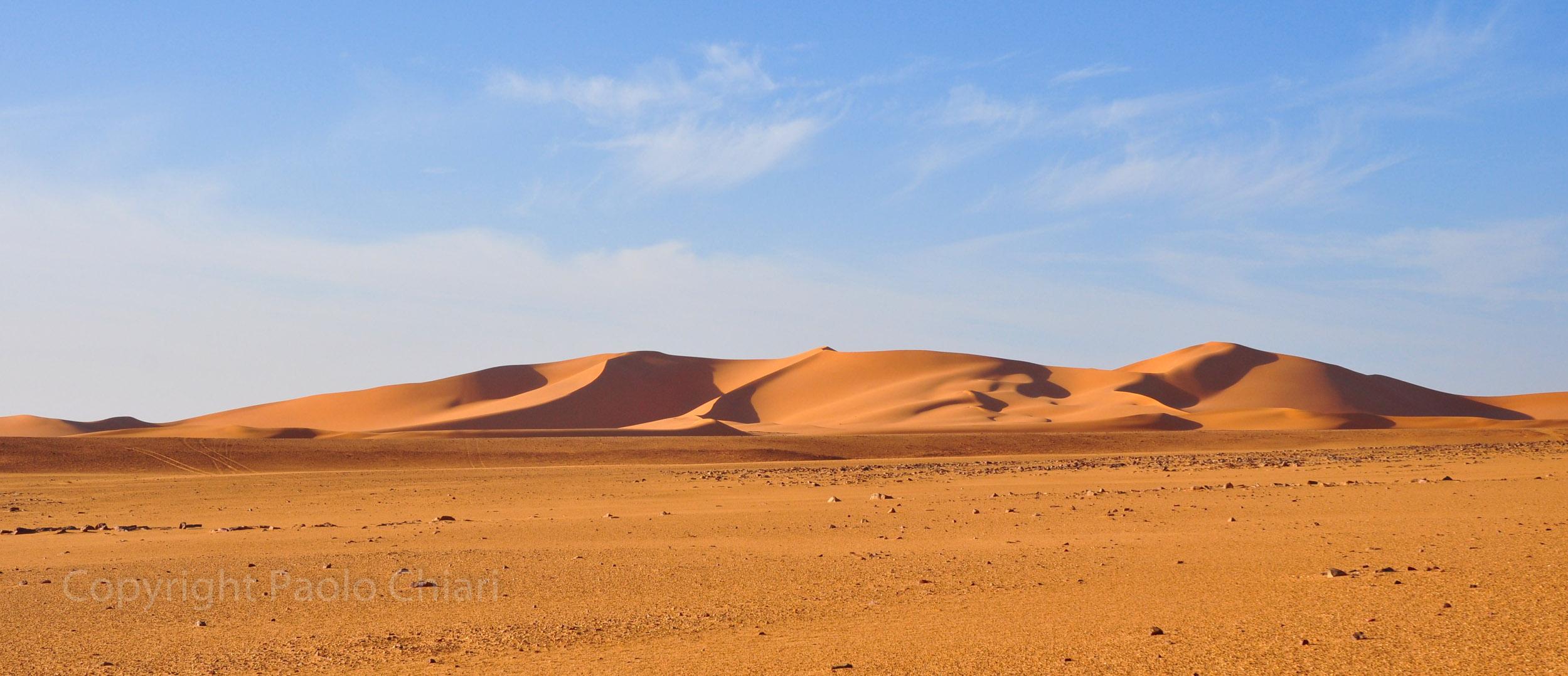 libia2010a_1411