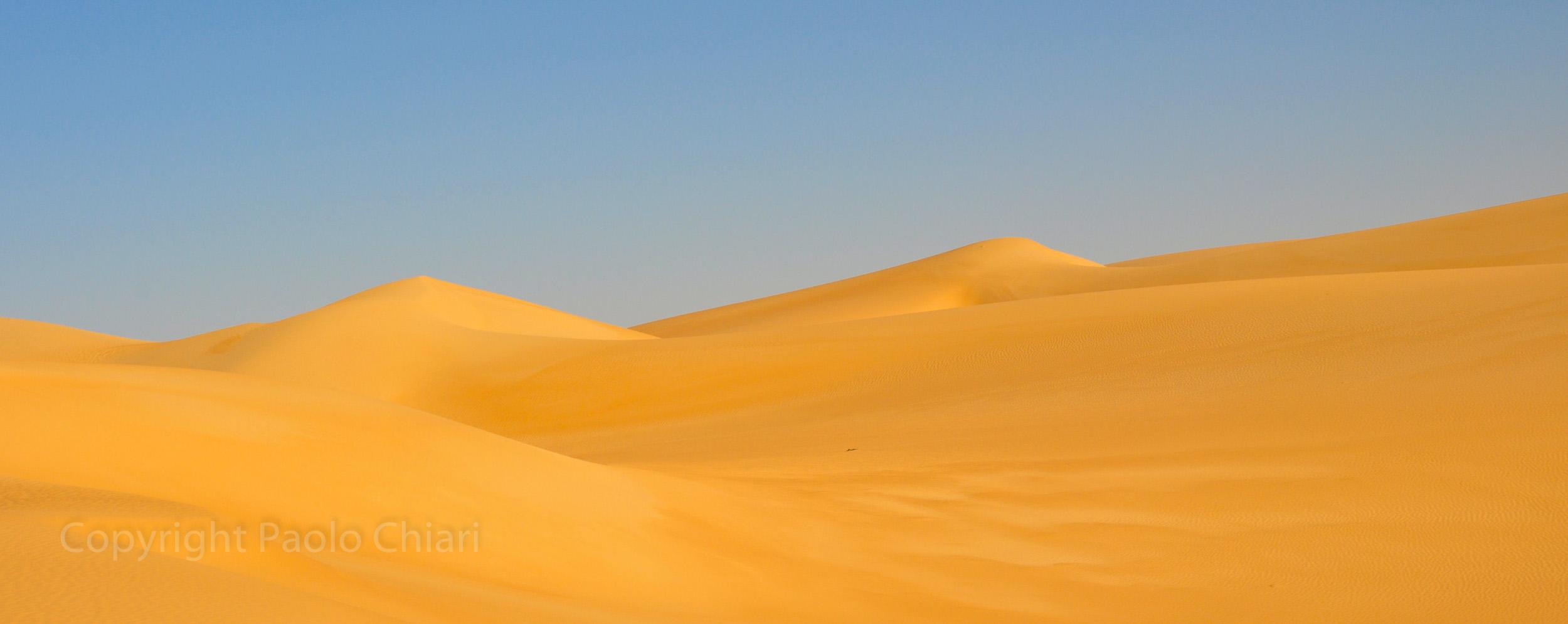 libia2010a_650