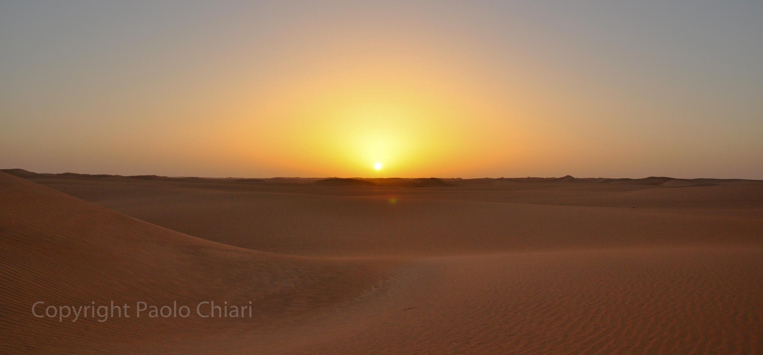 libia2010a_741