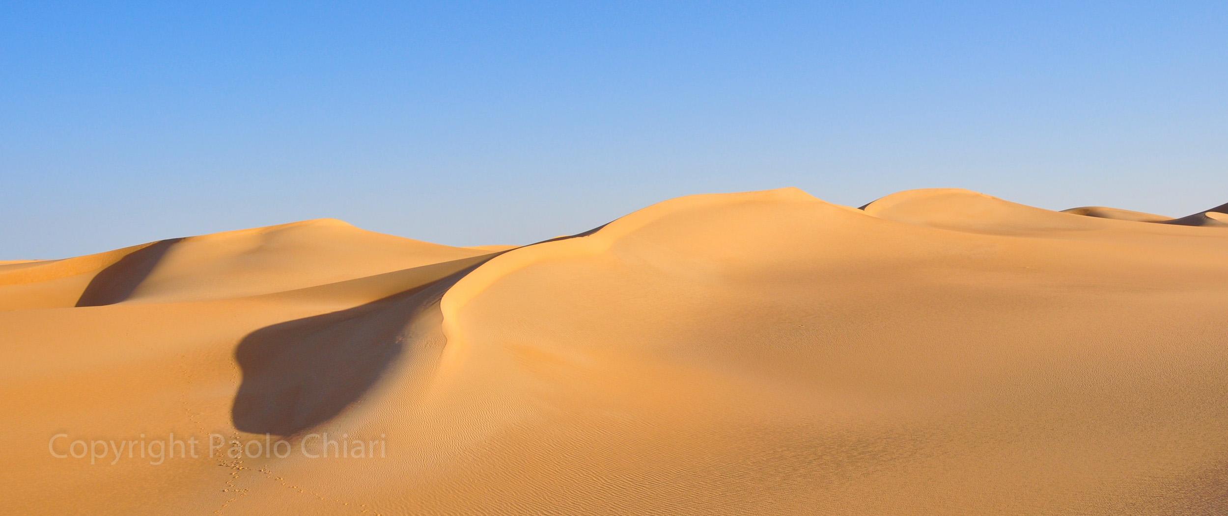 libia2010a_819