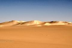 libia2010a_601