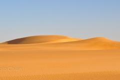 libia2010a_687