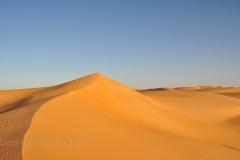 libia2010a_722
