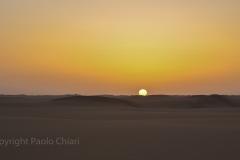 libia2010a_745