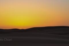 libia2010a_757
