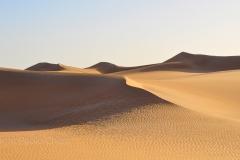 libia2010a_786