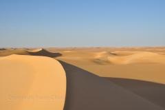 libia2010a_792