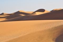 libia2010a_807