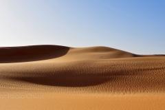 libia2010a_835