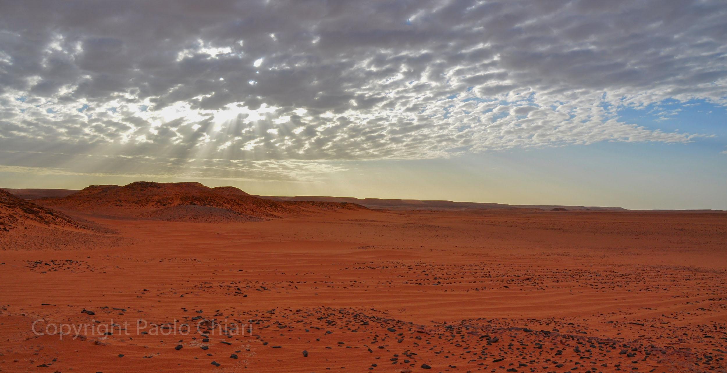 libia2010a_116