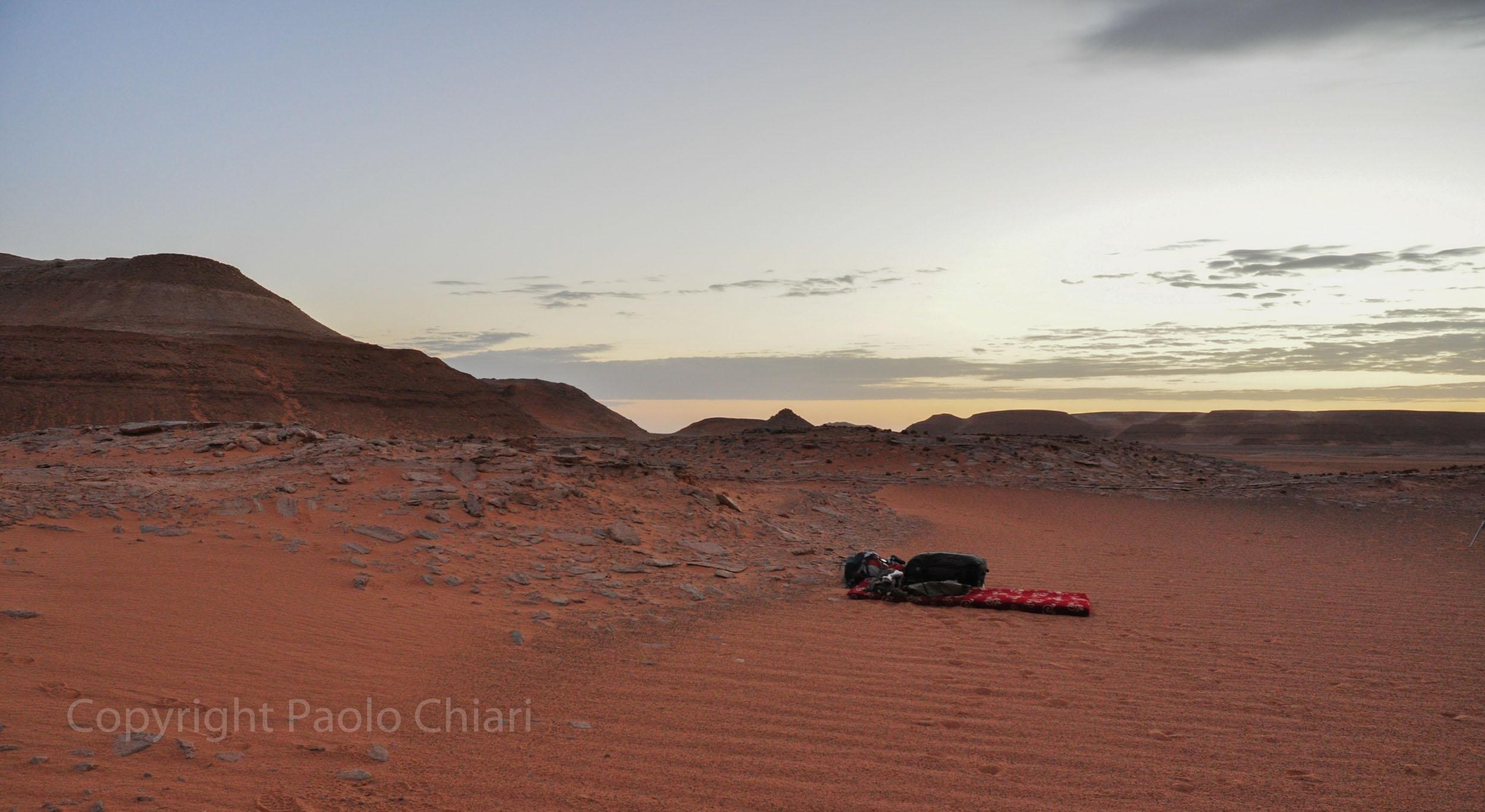 libia2010a_79