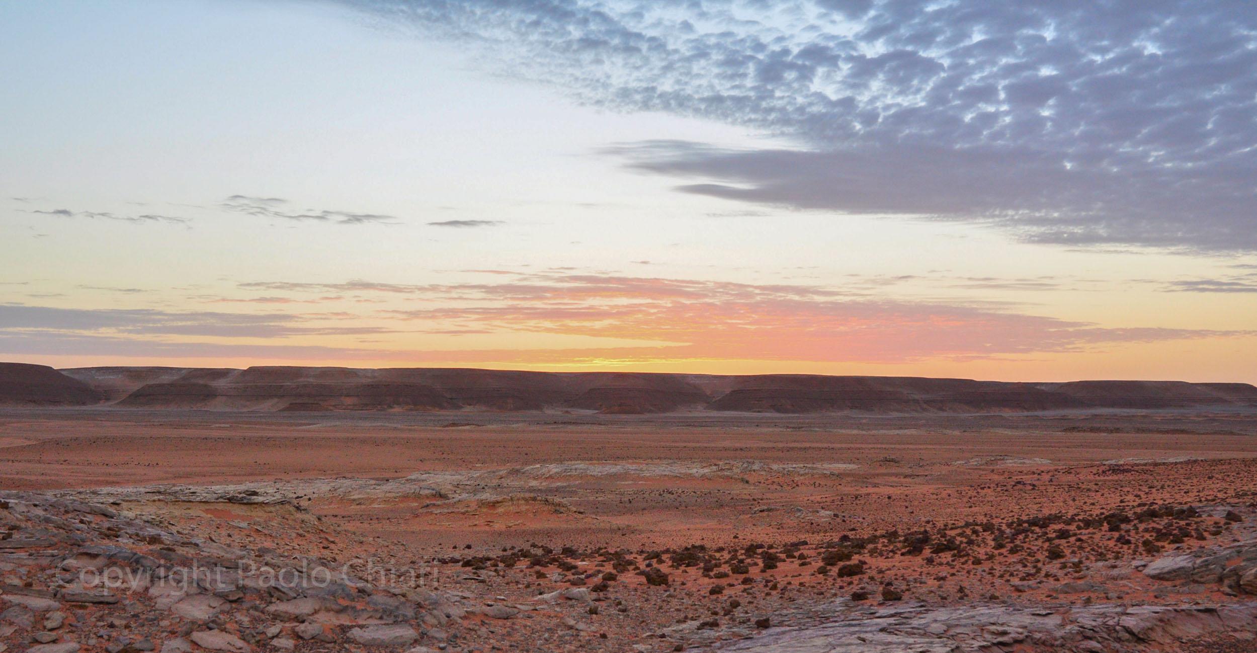 libia2010a_82