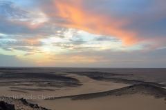 libia2010a_240
