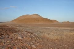 libia2010a_49