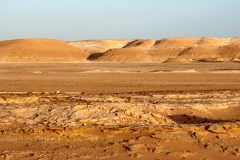 libia2010a_55