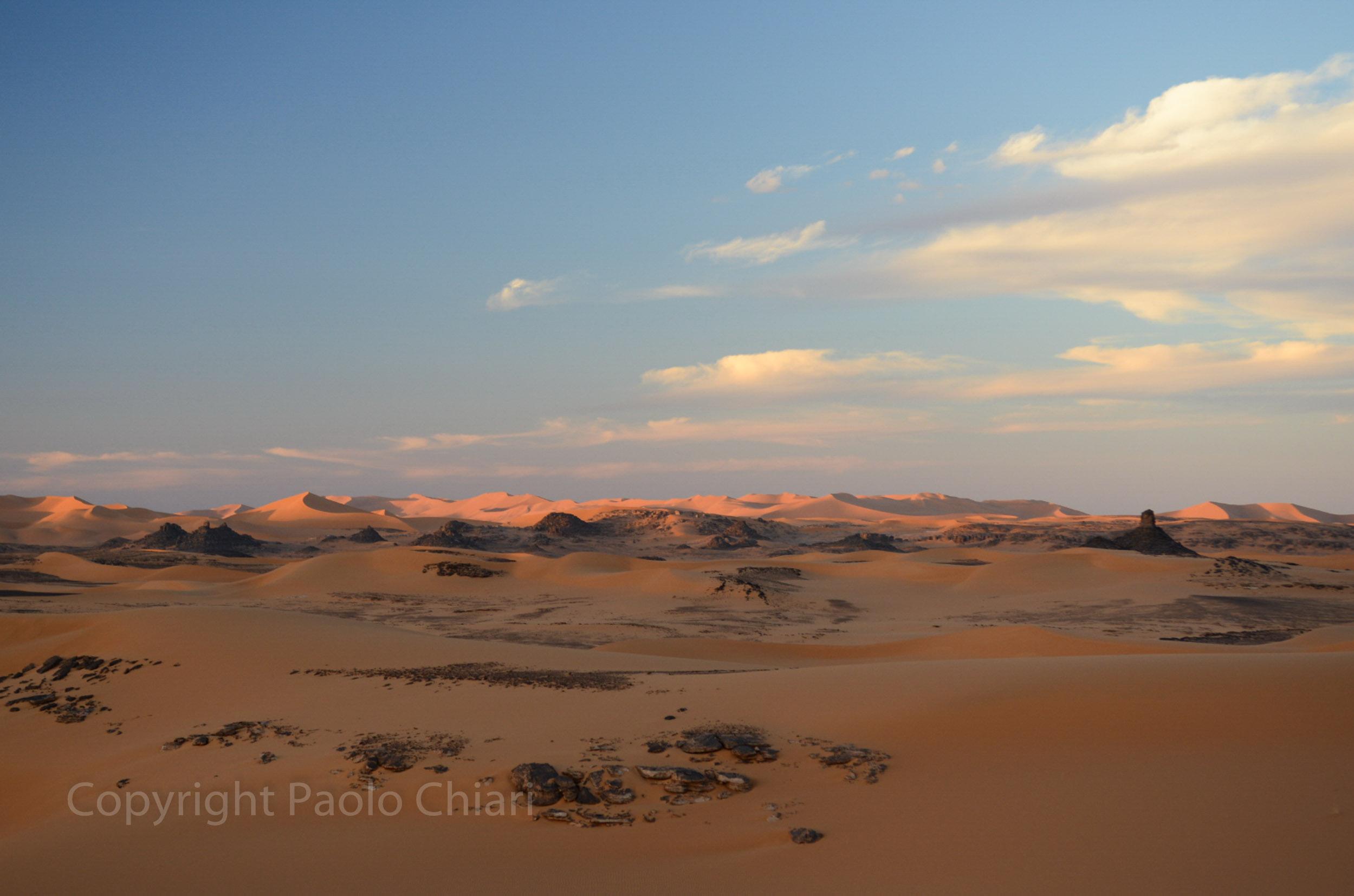algeria12a__1027