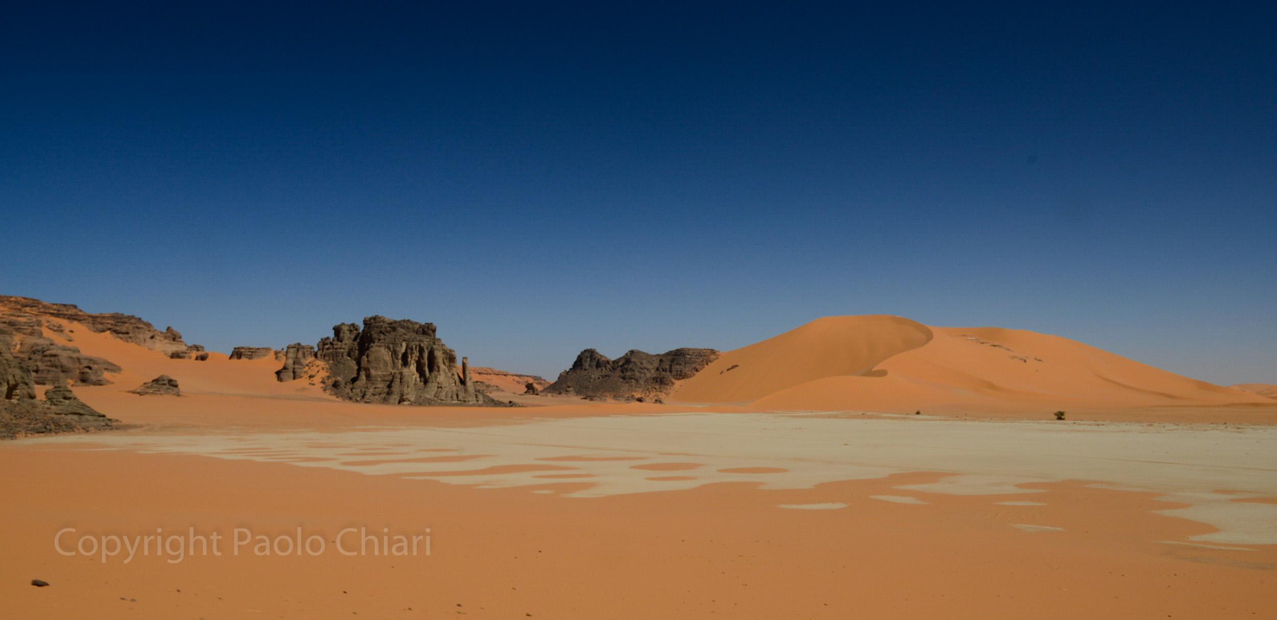 algeria12a__1113
