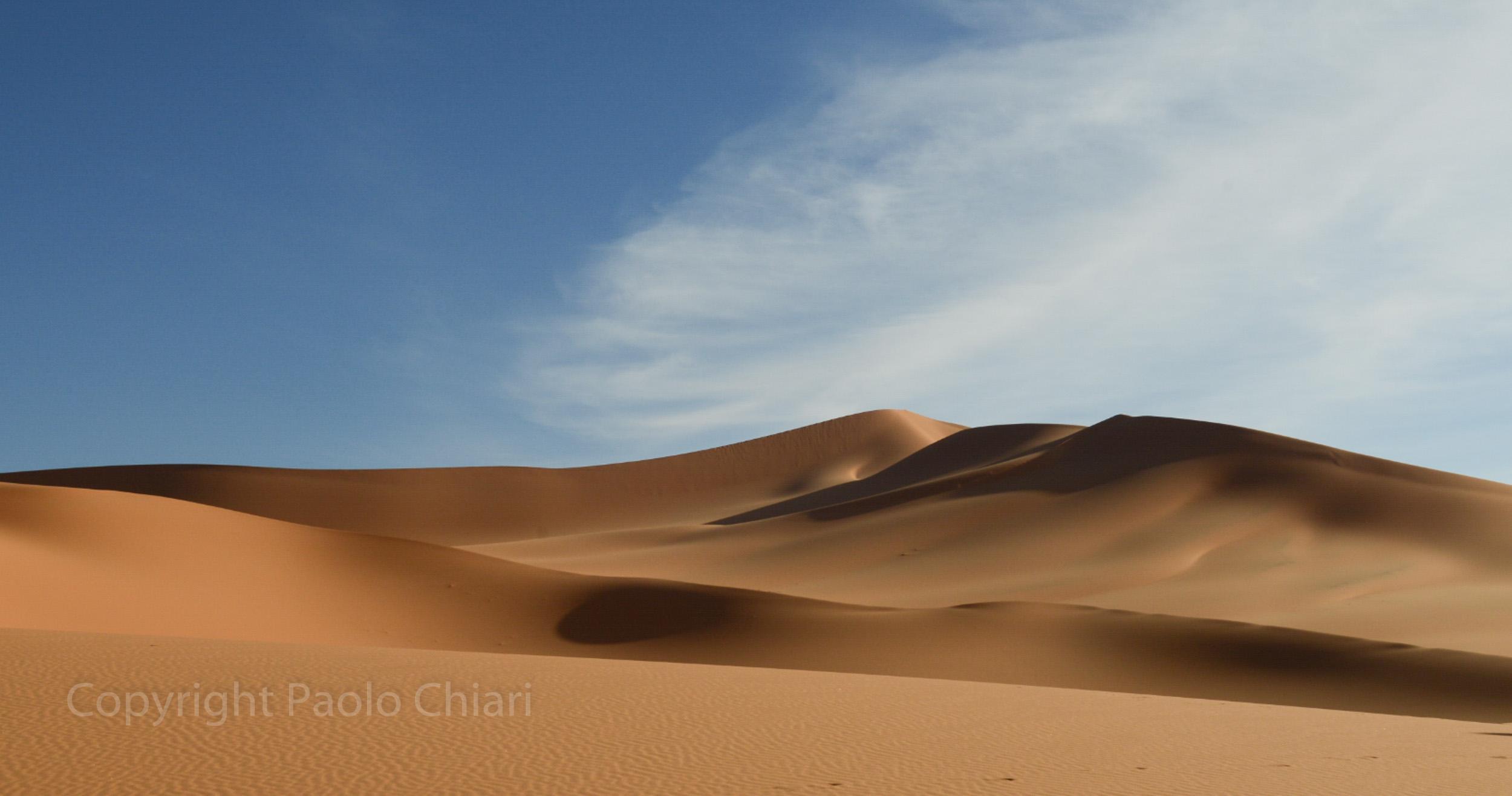 algeria12a__1201